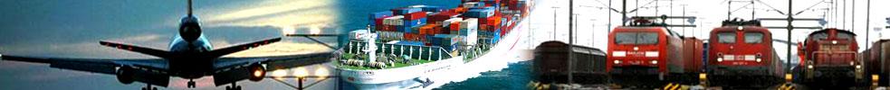 Domestic Distribution,3PL Services,Sea Freight Service ...